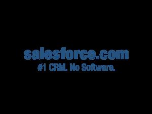 Southern Comfort Logo PNG Transparent & SVG Vector - Freebie Supply