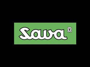 salesforce com Logo PNG Transparent & SVG Vector - Freebie Supply