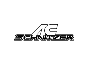 Symantec Logo PNG Transparent & SVG Vector - Freebie Supply