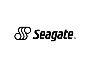 sesame street logo png transparent amp svg vector freebie