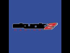 Summit Racing Equipment Logo PNG Transparent & SVG Vector ...