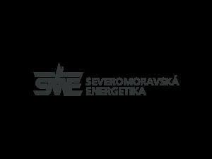 saskenergy logo png transparent amp svg vector freebie supply