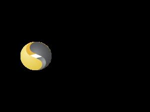 SAAB Technologies Logo PNG Transparent & SVG Vector ...
