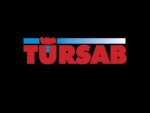 Tinder Logo Png Transparent Svg Vector Freebie Supply