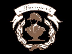 Under Armour Logo PNG Transparent & SVG Vector - Freebie ...  Under Armour Lo...