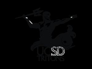 Image Result For Uc Davis