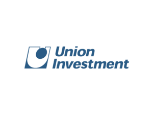 Union investment privatfonds adressen wing fung realty investment limited