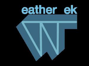 Wavelink Logo PNG Transparent & SVG Vector - Freebie Supply