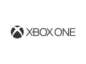 Xbox One Logo PNG Transparent SVG Vector