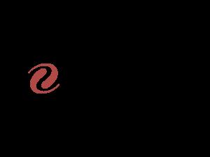 xfinity logo png transparent amp svg vector freebie supply