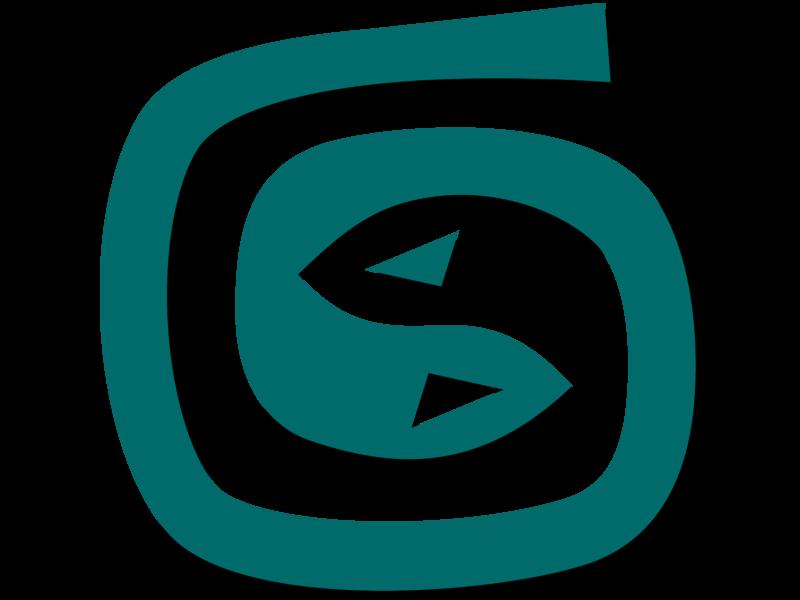 3ds max logo png transparent amp svg vector freebie supply