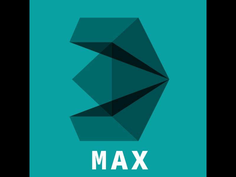 3ds Max Full Logo PNG Transparent & SVG Vector - Freebie ...   800 x 600 png 26kB