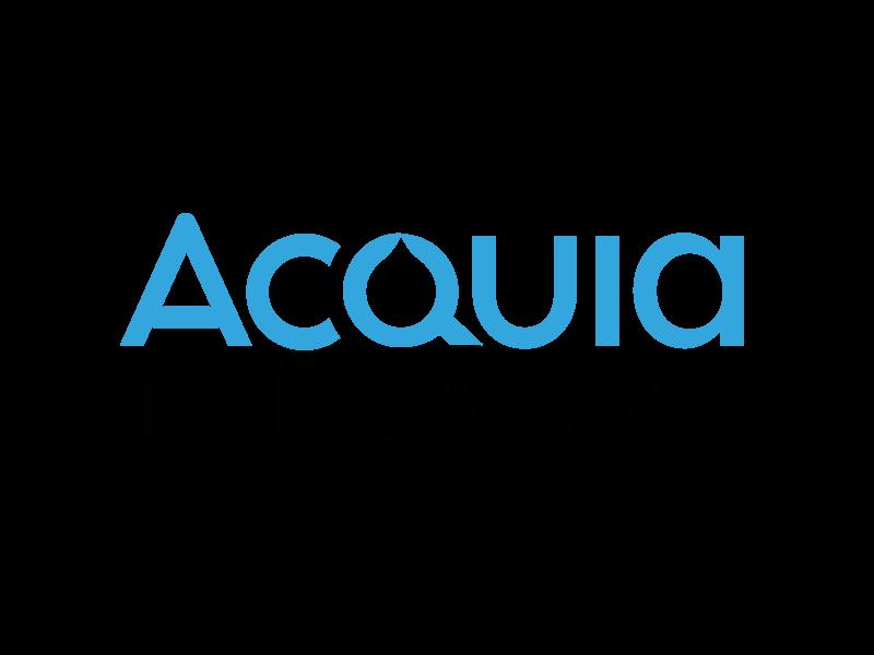 """Résultat de recherche d'images pour """"acquia logo"""""""
