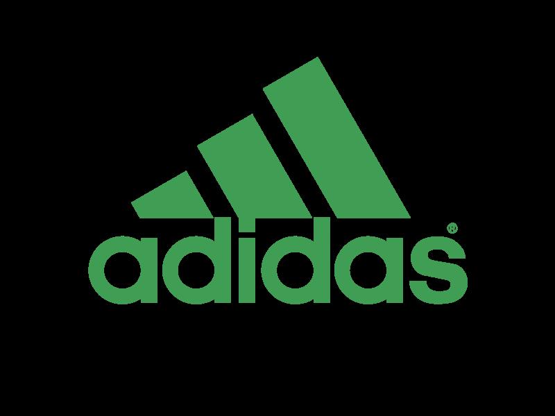 adidas equipment logo png transparent svg vector freebie supply rh freebiesupply com