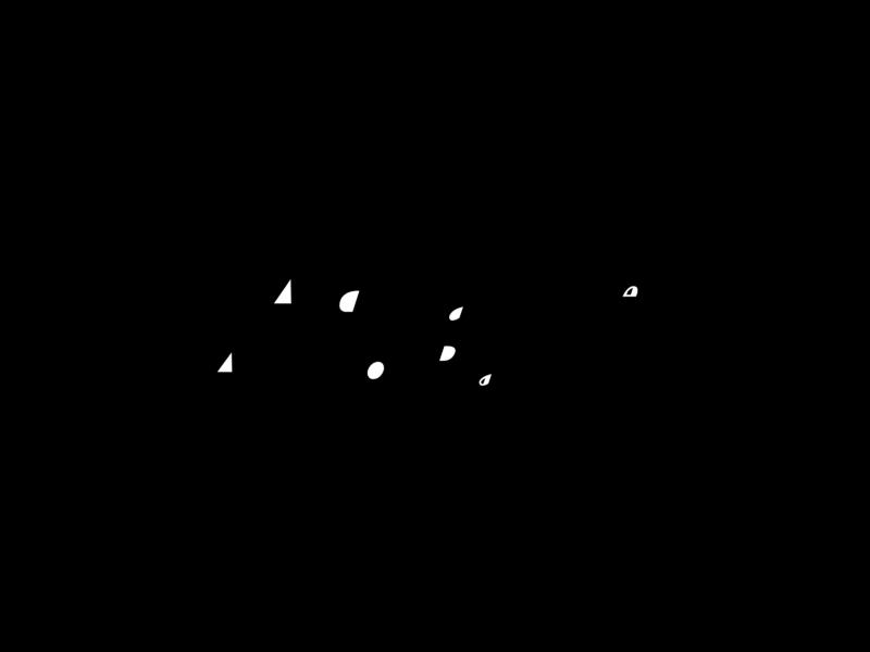advance auto parts logo png transparent  u0026 svg vector