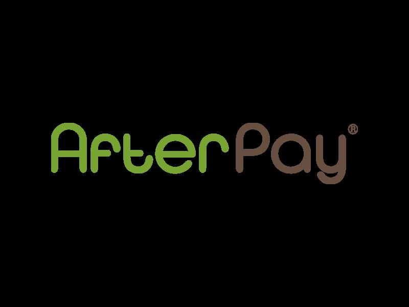 afterpay logo png transparent  u0026 svg vector