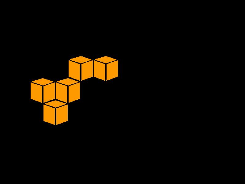 Amazon Transparent Png