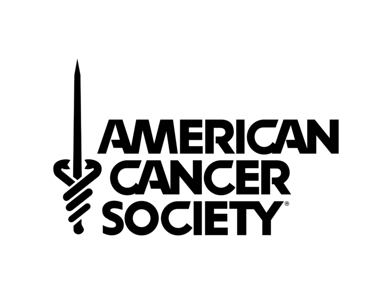 American cancer society 4114 logo png transparent svg vector american cancer society 4114 logo png transparent svg vector freebie supply toneelgroepblik Choice Image