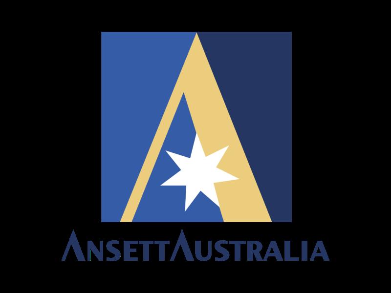 Aig Auto Insurance >> Ansett Australia 01 Logo PNG Transparent & SVG Vector ...