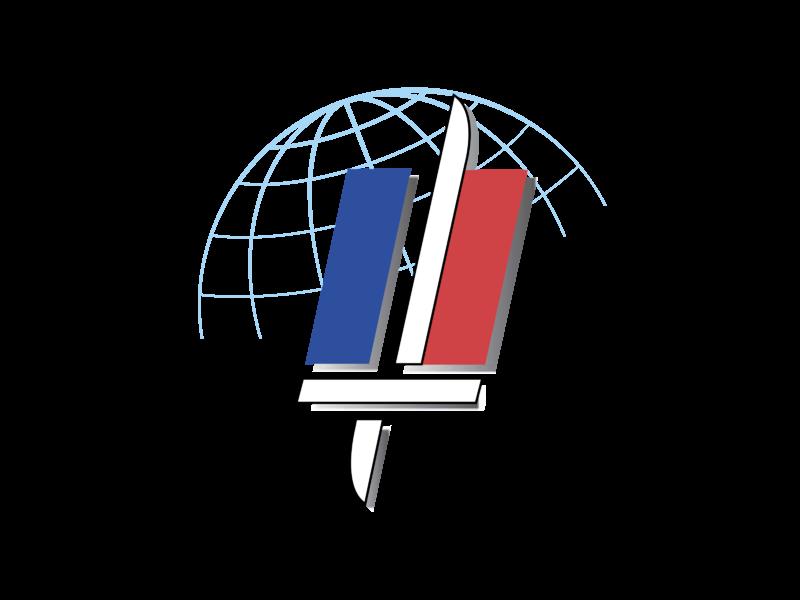 Armee De Terre Logo PNG Transparent & SVG Vector - Freebie ...