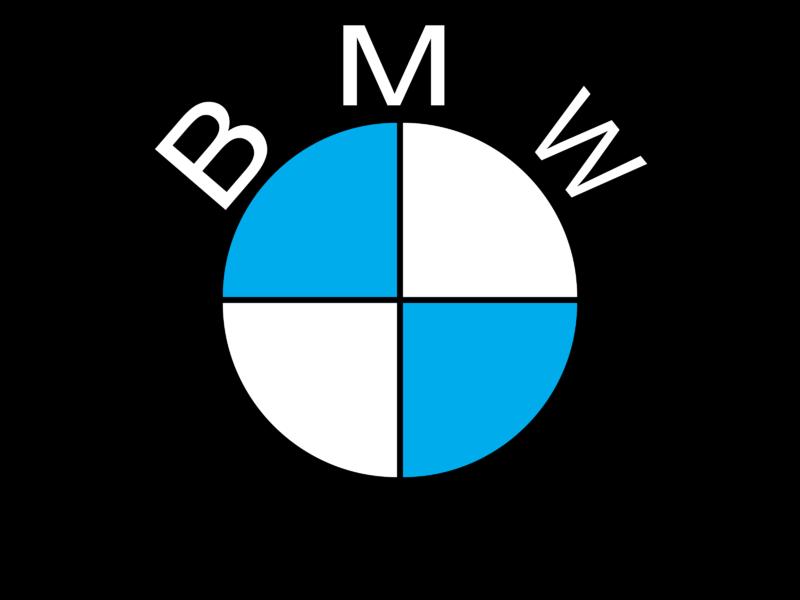 1000 Images About Bmw Logo On Pinterest: BMW Logo PNG Transparent & SVG Vector
