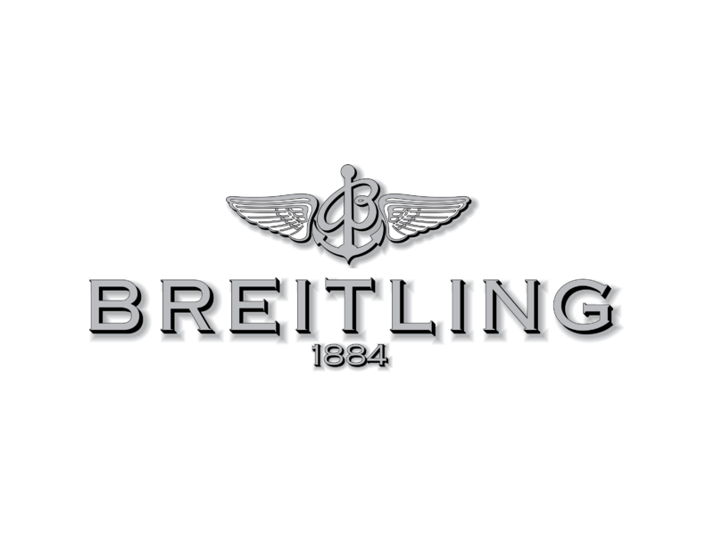 breitling logo png transparent amp svg vector freebie supply