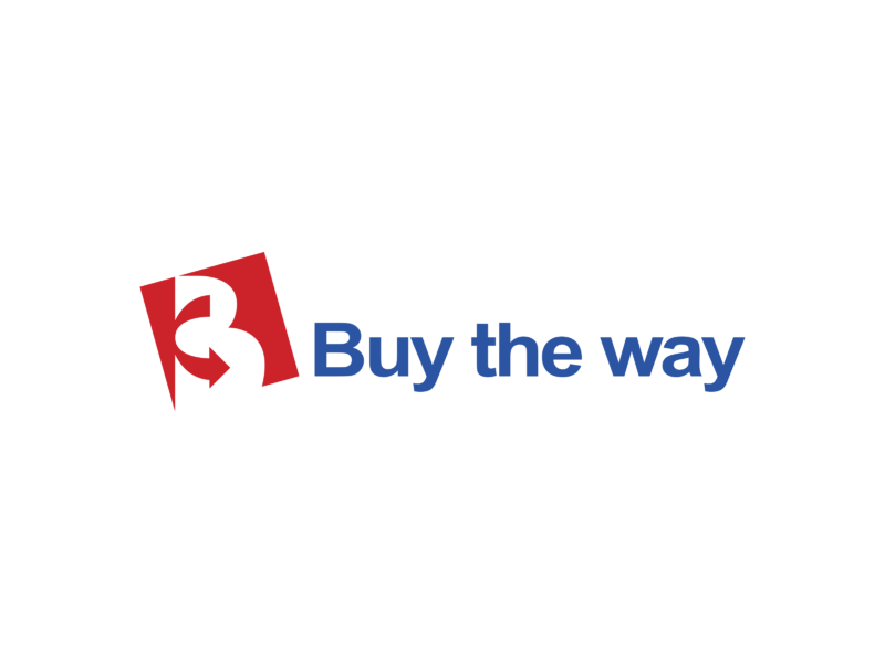 Buy the way 01 Logo PNG Transparent & SVG Vector - Freebie ...