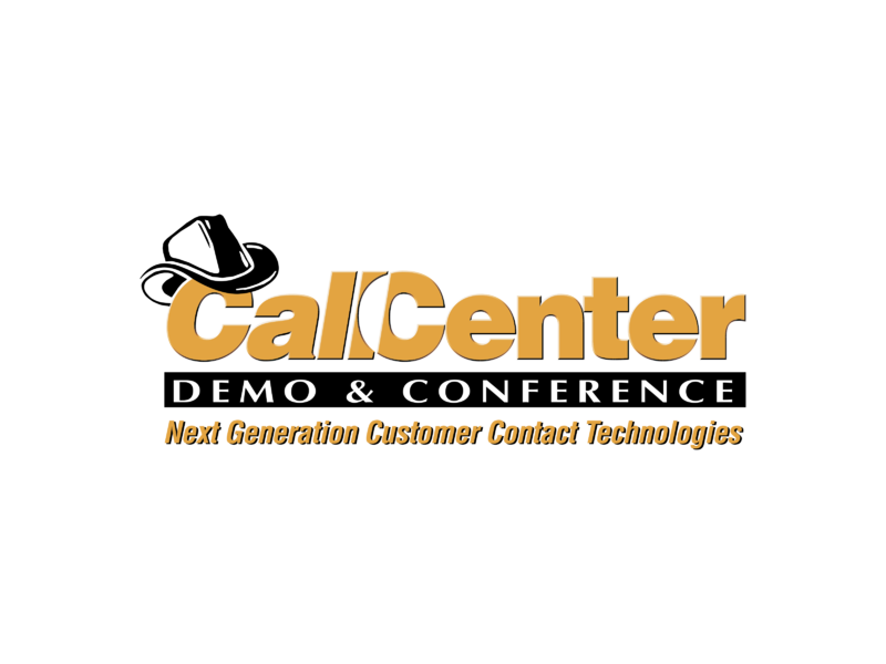 View Logo Call Center