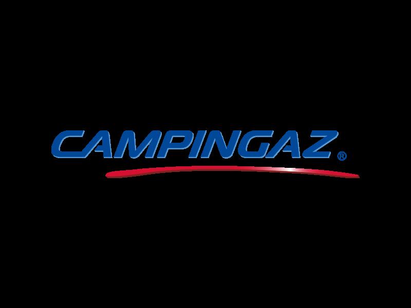 Výsledek obrázku pro campingaz logo
