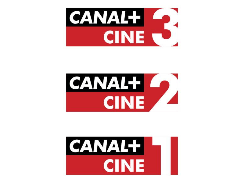 Canal Cine Logo Png Transparent Svg Vector Freebie Supply