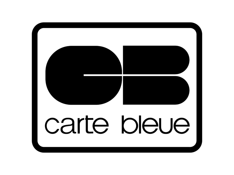 Logo Carte Bleue Png.Carte Bleue Logo Png Transparent Svg Vector Freebie Supply
