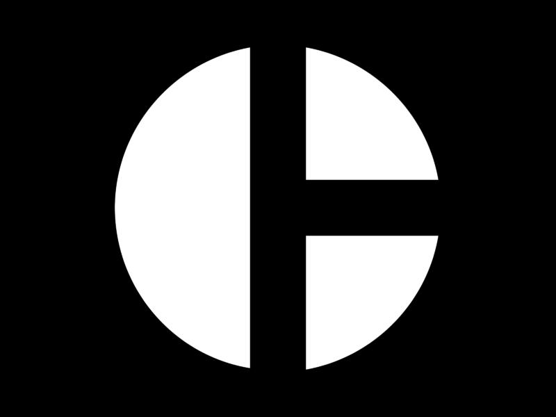 Caterpillar Logo Png Transparent Svg Vector Freebie Supply