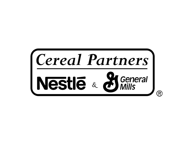 yemek tarifi: cereal partners logo [20]