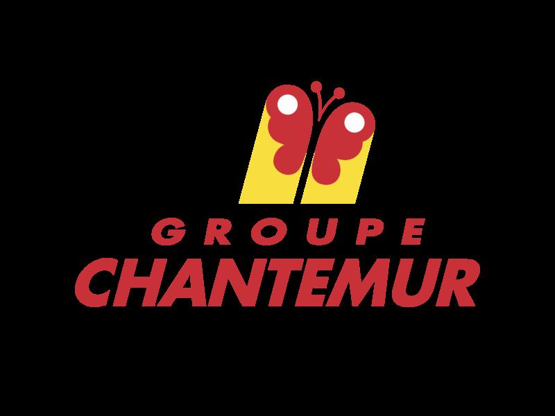 Chantemur Groupe Logo Png Transparent Svg Vector Freebie Supply