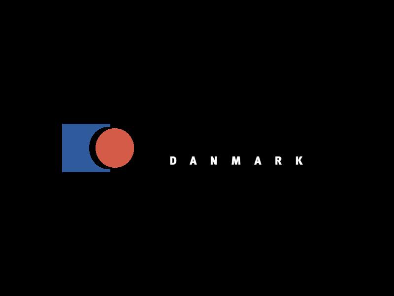 constructor danmark logo png transparent svg vector freebie supply. Black Bedroom Furniture Sets. Home Design Ideas