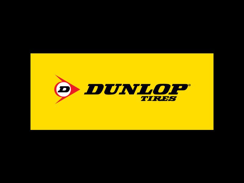 Ram Logo Vector Dunlop Tires Logo PNG ...