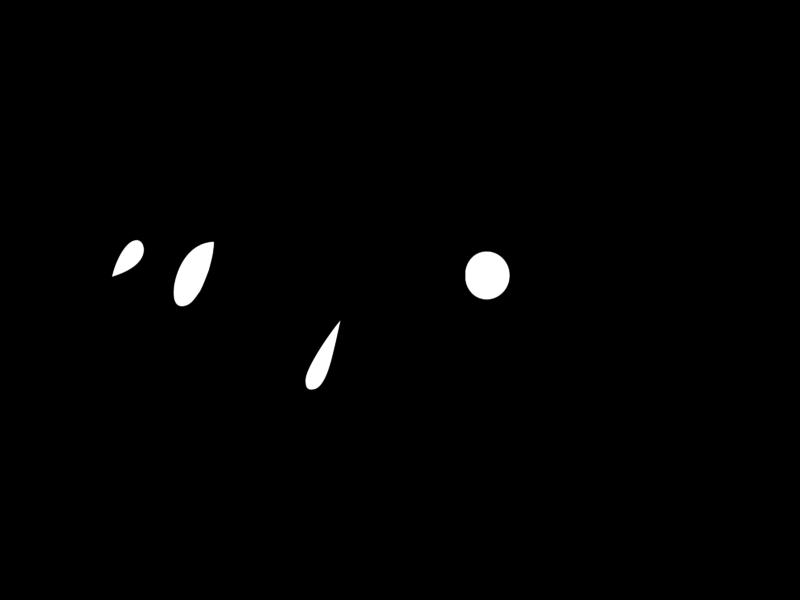 Easy Spirit Logo PNG Transparent \u0026 SVG
