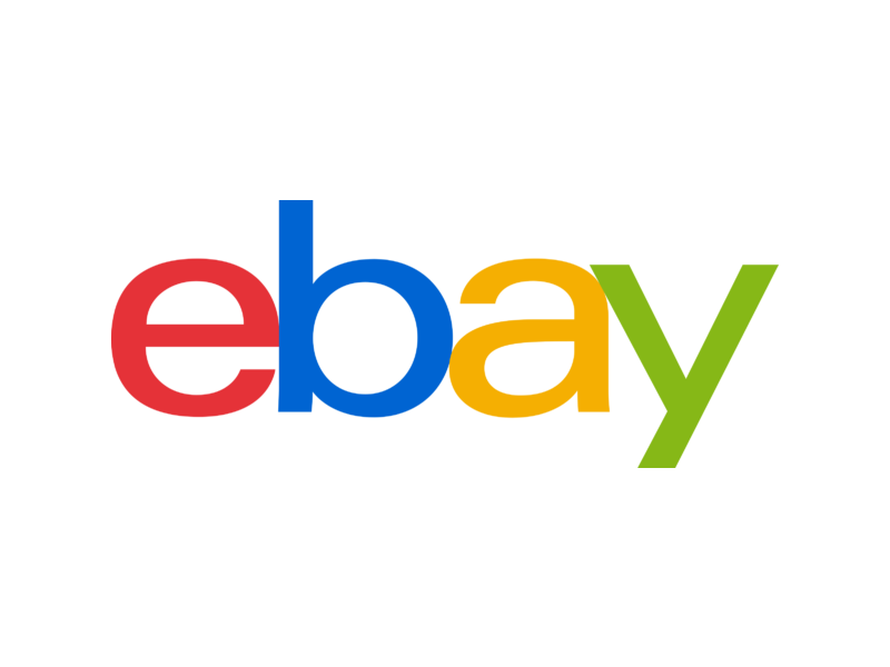Drop Shipping on eBay - Master Guide!