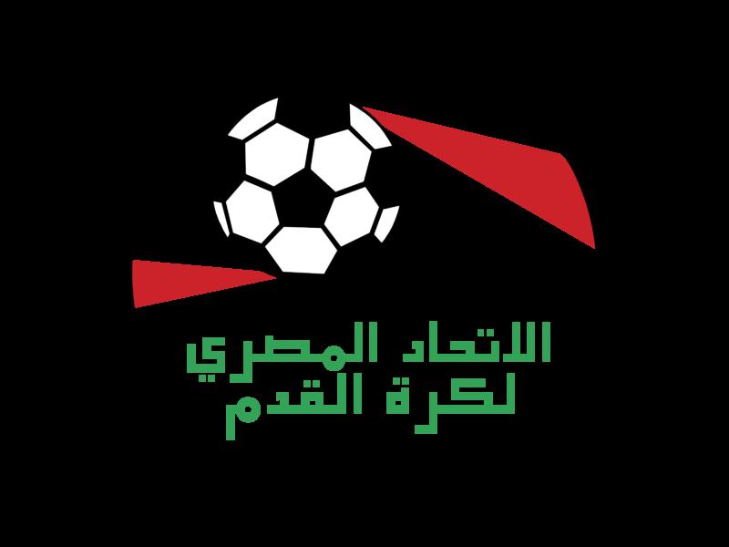 Egyptian Football Association Logo Png Transparent Svg Vector Freebie Supply