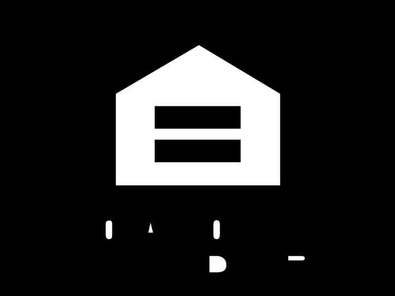equal housing lender logo png transparent svg vector freebie supply rh freebiesupply com equal housing logo vector file equal housing opportunity logo vector white