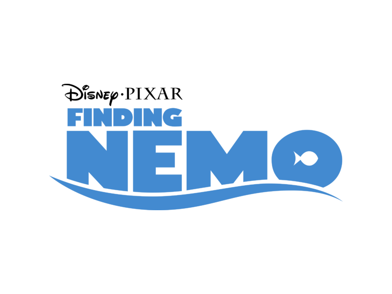 Download Free Nemo Svg Pics Free SVG files | Silhouette ...
