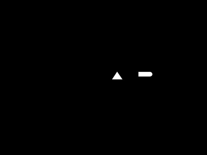 Kuvahaun tulos haulle fiskars logo