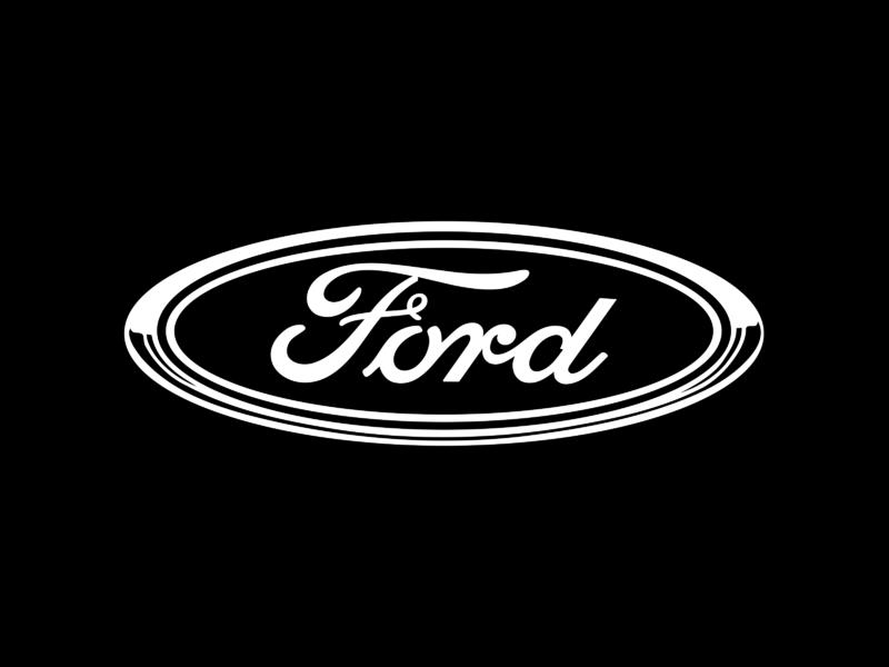 Ford Logo PNG Transparent & SVG Vector - Freebie Supply