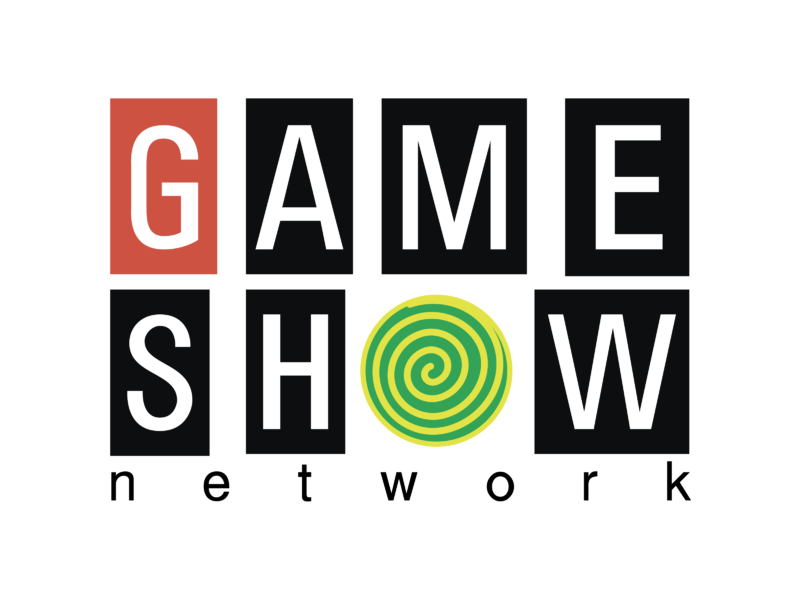 The Best Game Show Logo Psd Wallpapers
