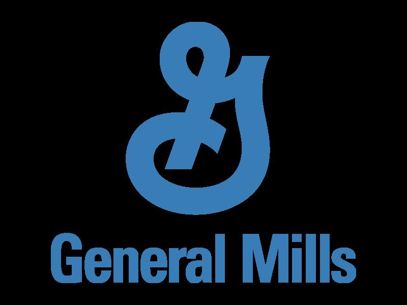 general mills logo png transparent  u0026 svg vector