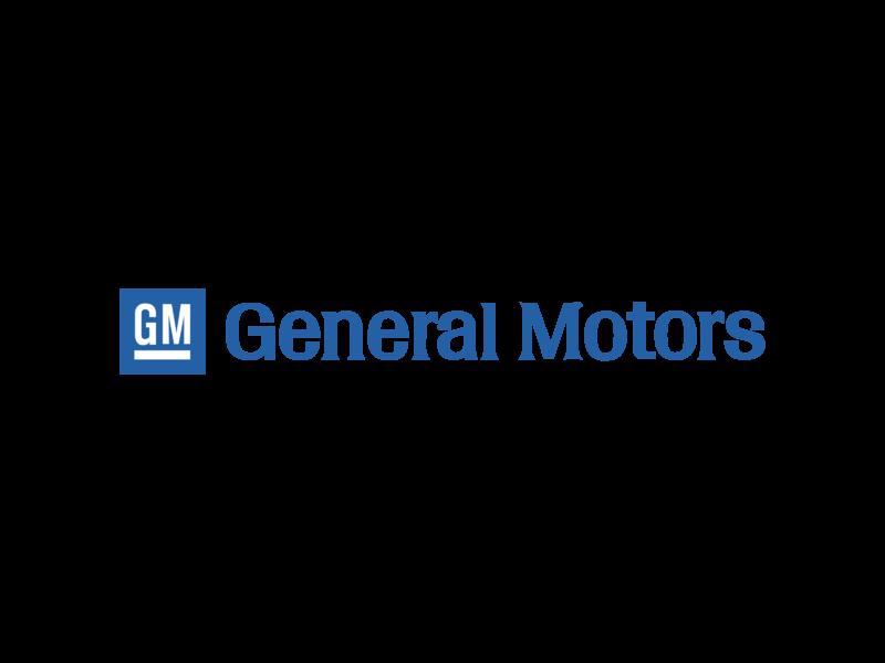 General Motors Logo Png Transparent Svg Vector Freebie Supply
