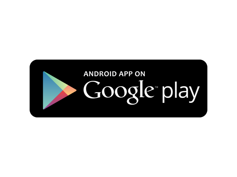 Logo Design App Free Download For Android