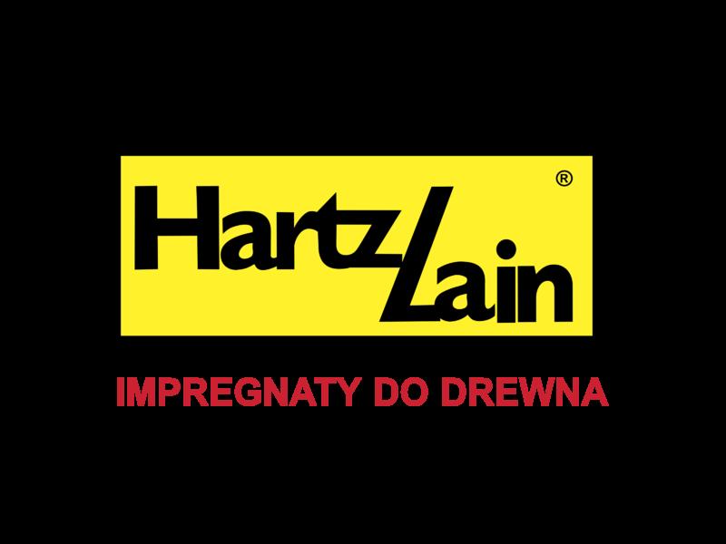 Hartz Lain Logo PNG Transparent & SVG Vector - Freebie Supply