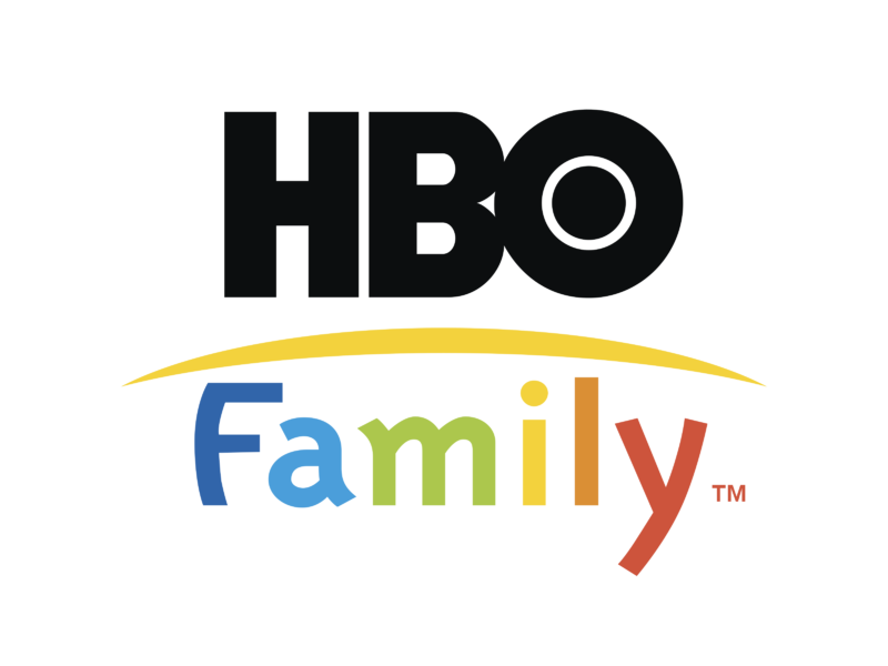 HBO Family Logo PNG Transparent & SVG Vector - Freebie Supply