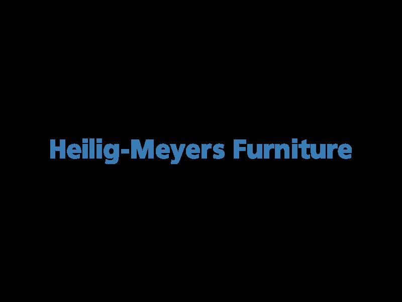 Heilig Meyers Furniture 1 Logo PNG Transparent U0026 SVG Vector   Freebie Supply
